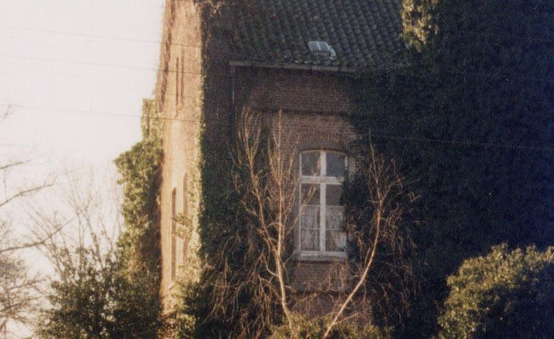 Fassade-alt-1