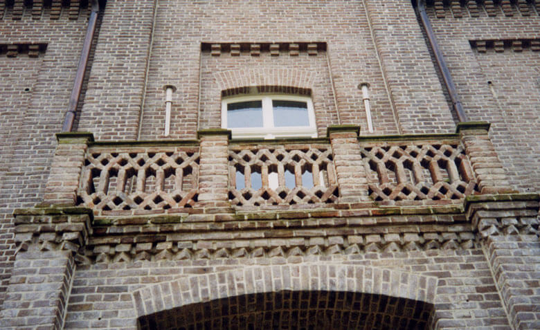 Fassade-neu-1