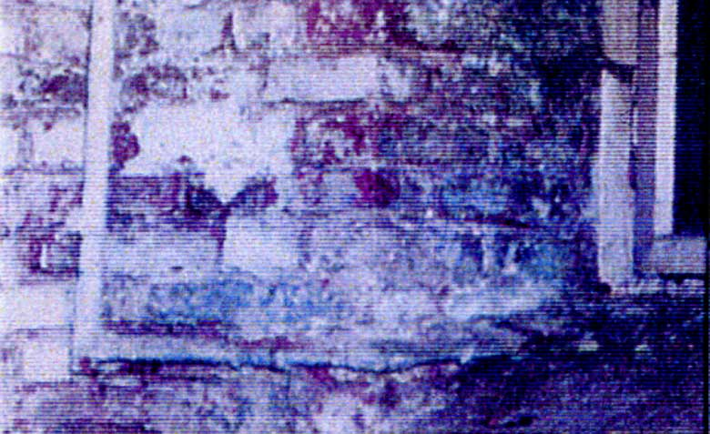 gebaeudeschutz-01